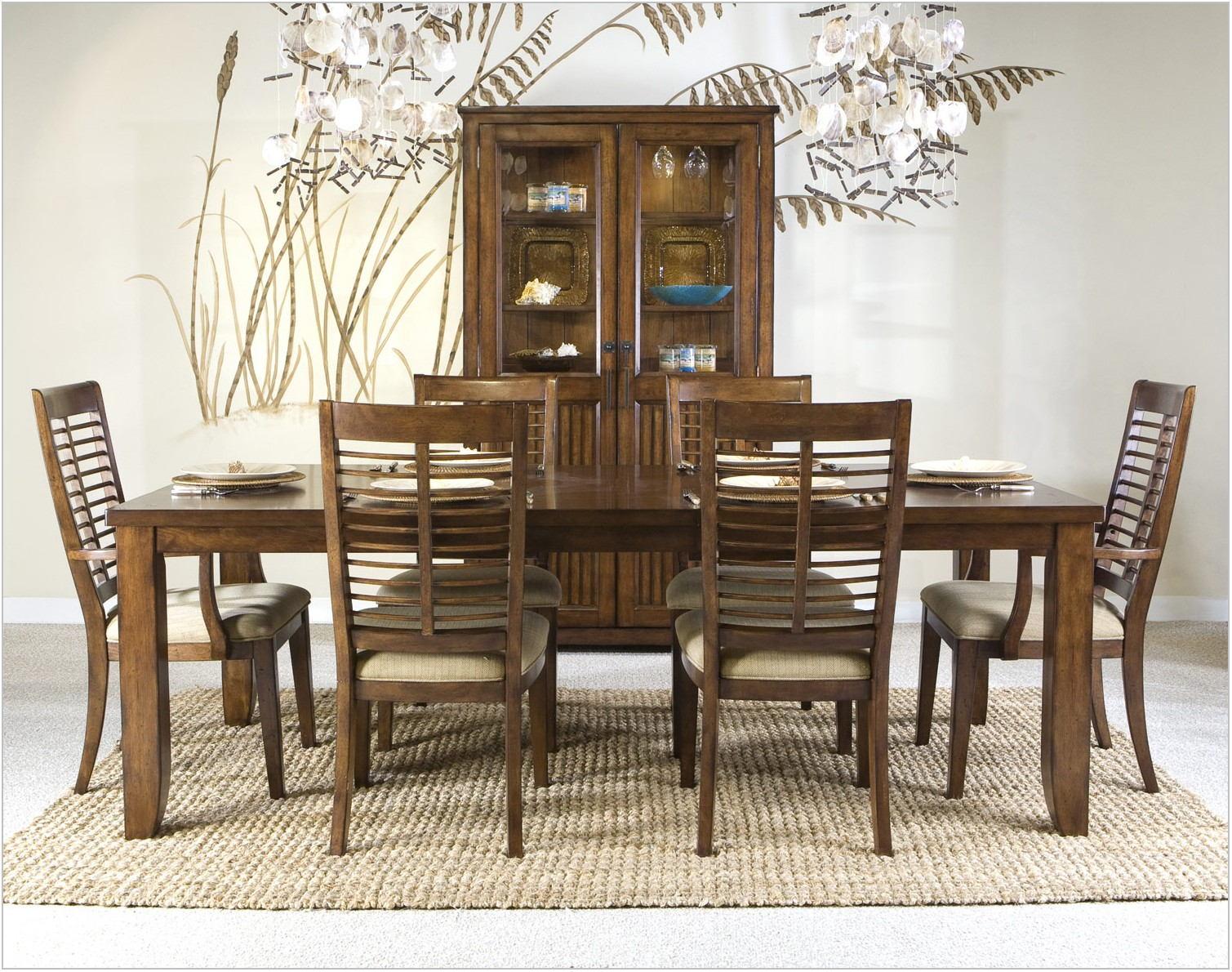 Union Jack Rug 8x10 Rugs Home Design Ideas Bqk93x9zlx