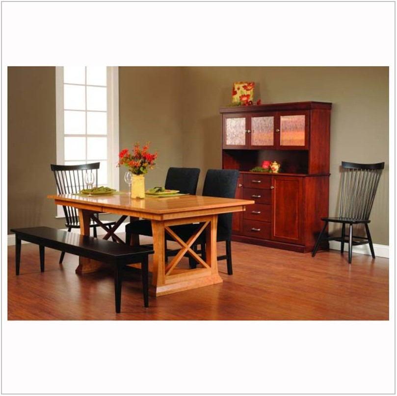 Parker Dining Room Furniture
