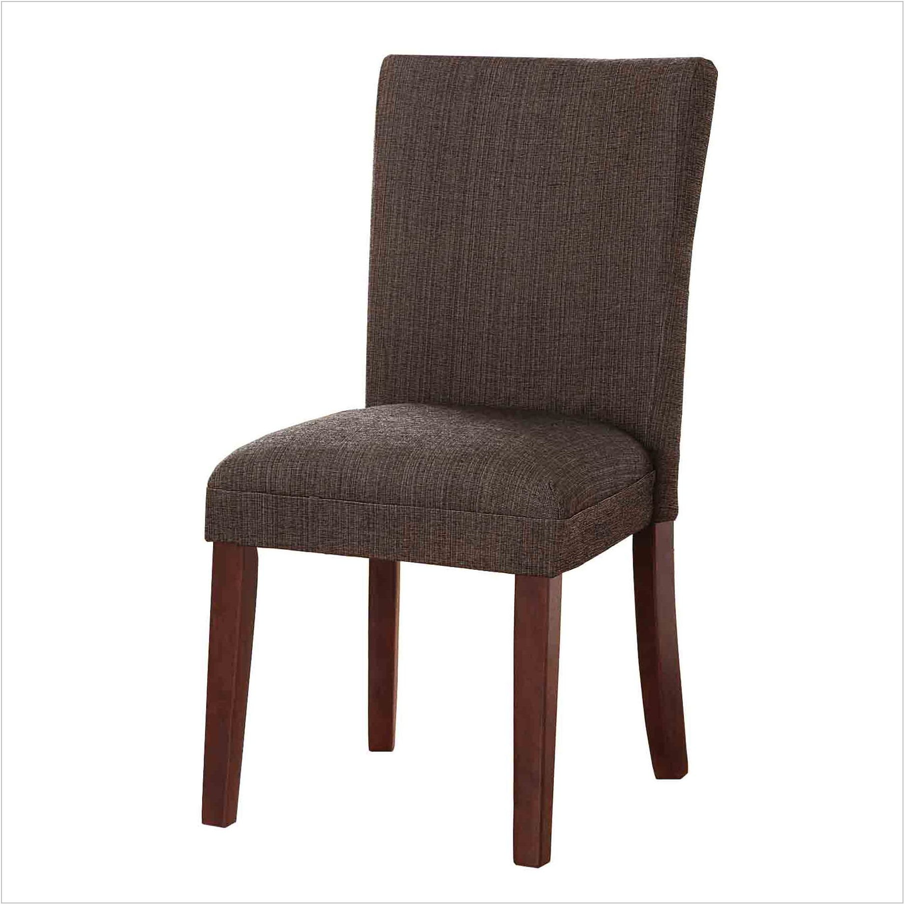 Parsons Style Dining Room Chairs