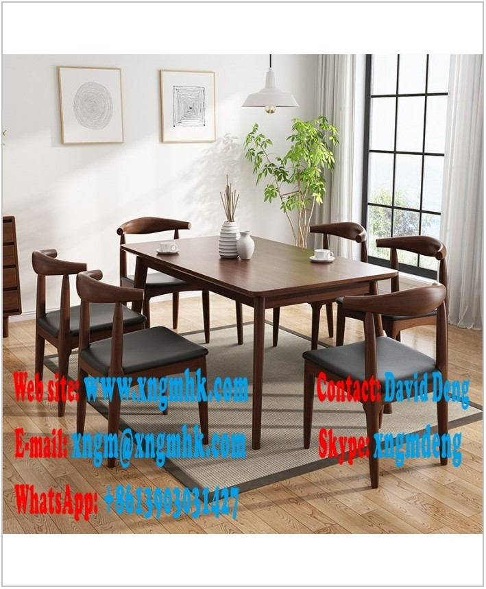 Patio Dining Room Sets