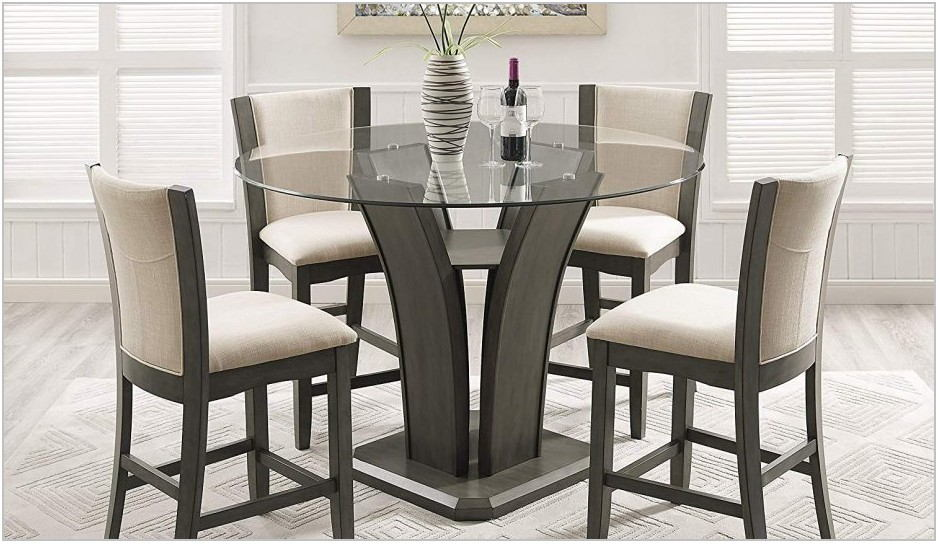 Patio Dining Room Tables