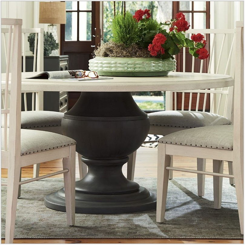 Paula Deen Dining Room Chairs