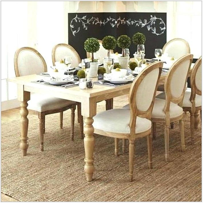 Pier 1 Dining Room Tables And Chairs