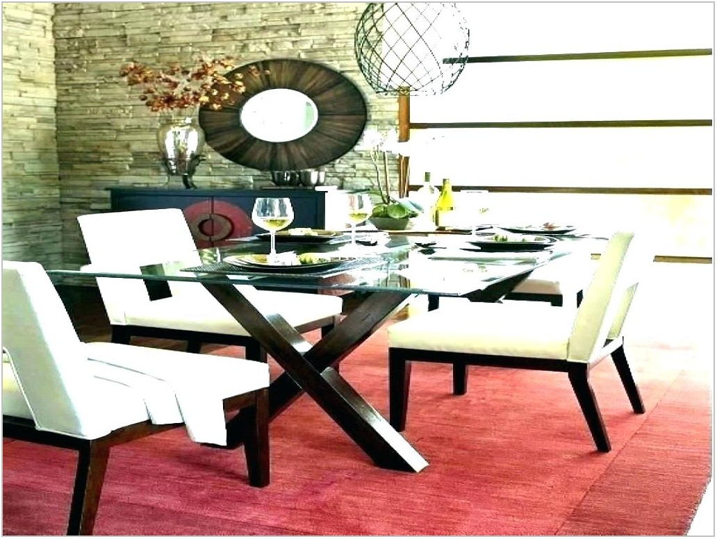 Pier 1 Imports Dining Room Chairs