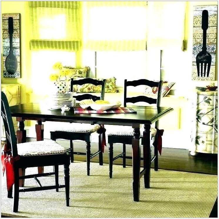 Pier One Dining Room Furniture