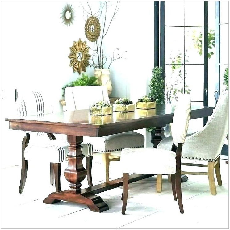 Pier One Dining Room Tables And Chairs