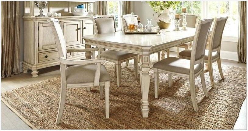 Pilgrim Furniture Dining Room Sets
