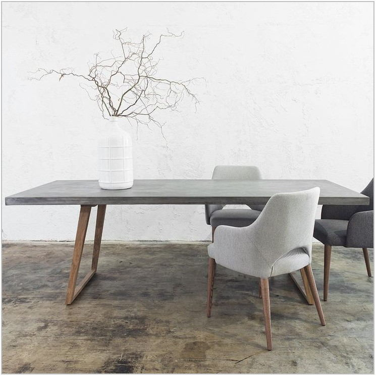 Pinterest Dining Room Table