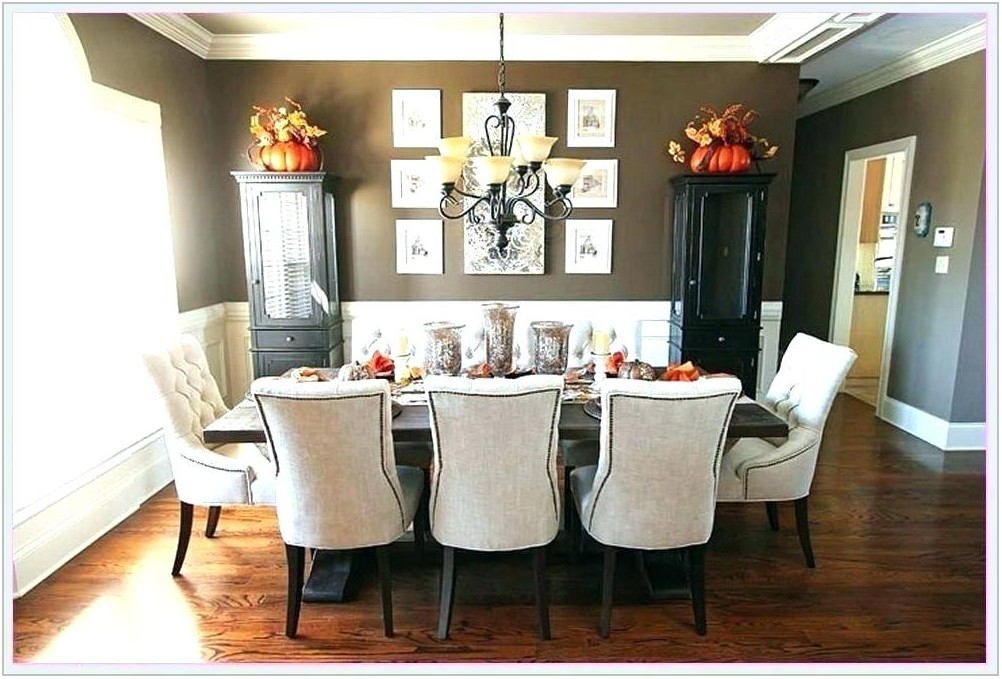 Pinterest Formal Dining Room Ideas