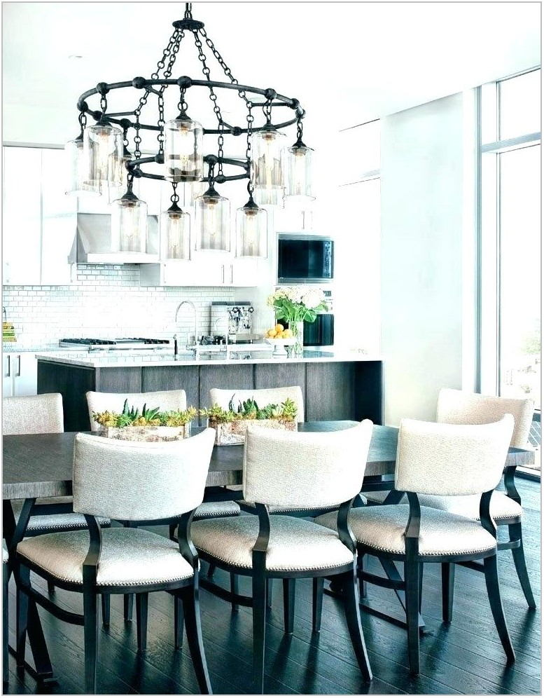 Popular Dining Room Chandeliers