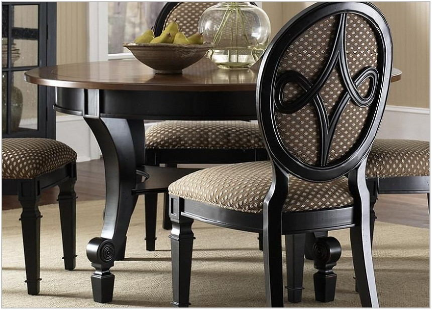 Popular Dining Room Sets