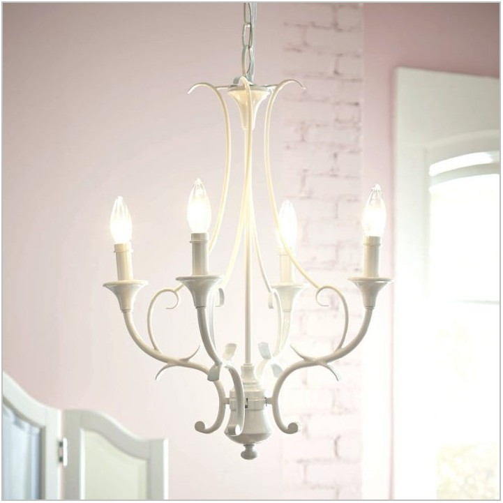 Pottery Barn Dining Room Chandeliers
