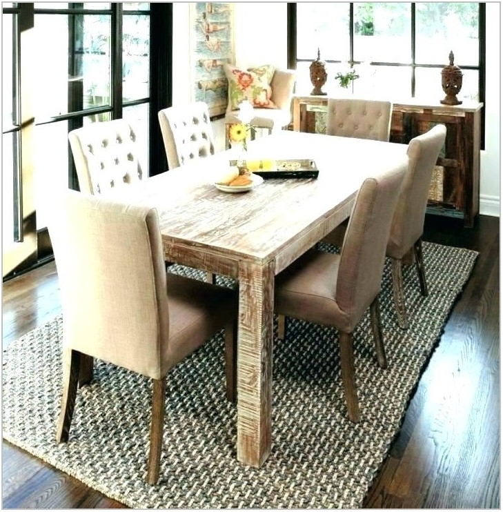 Pretty Dining Room Chairs