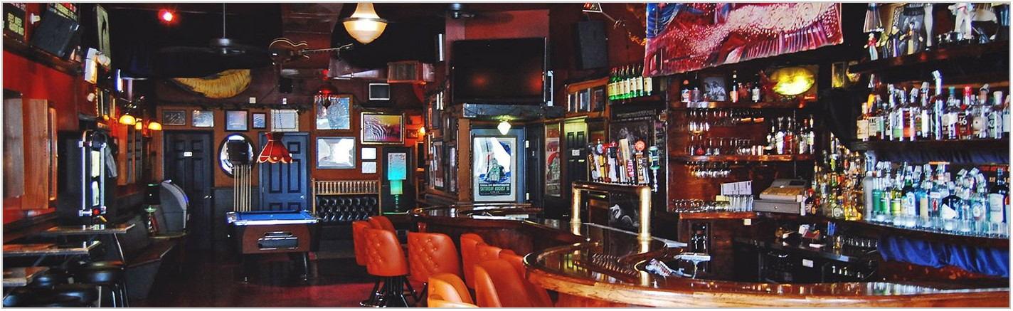 Private Dining Rooms Cincinnati