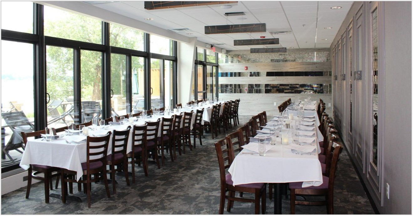 Private Dining Rooms Louisville Ky