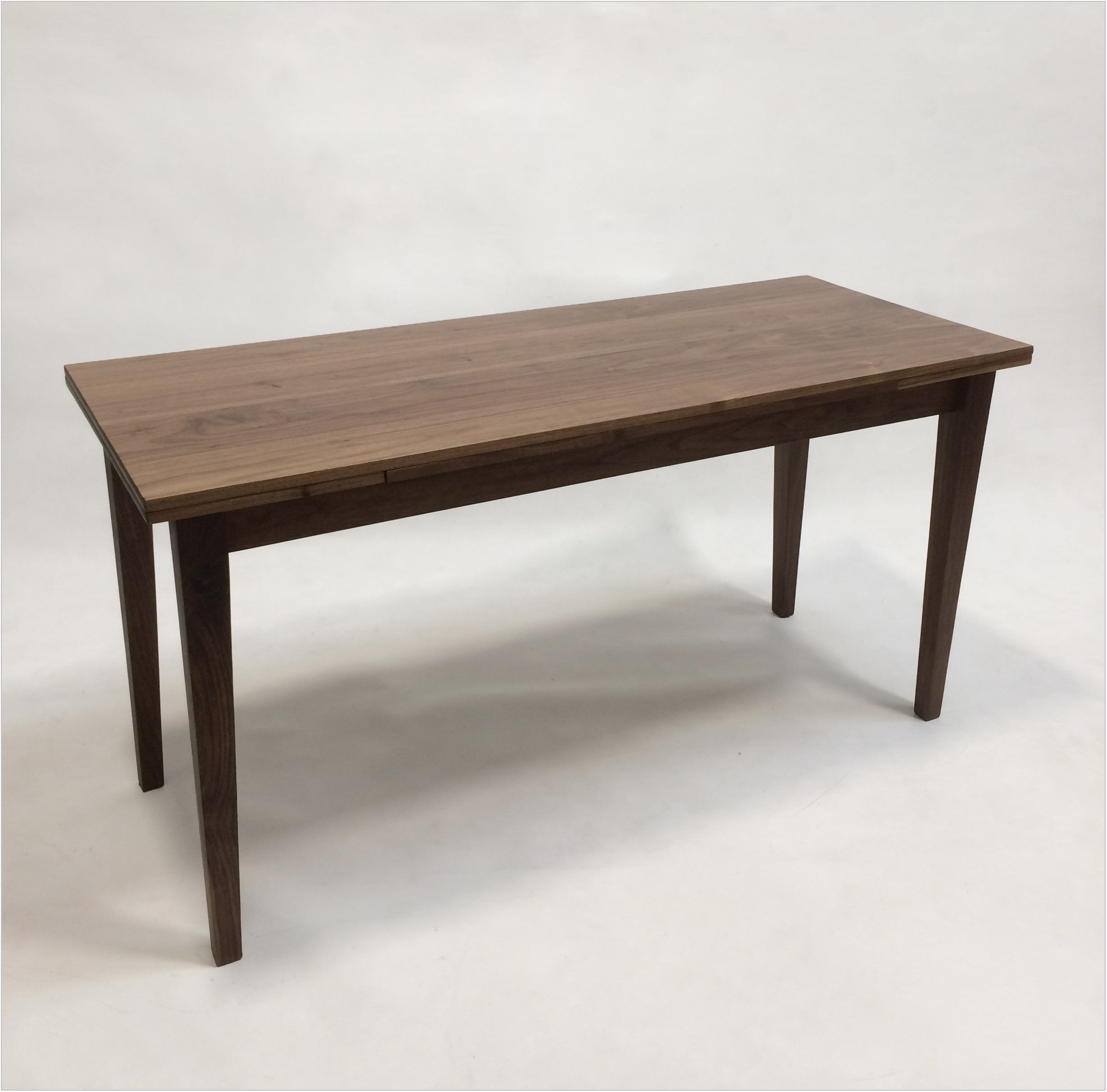 Pull Out Dining Room Table