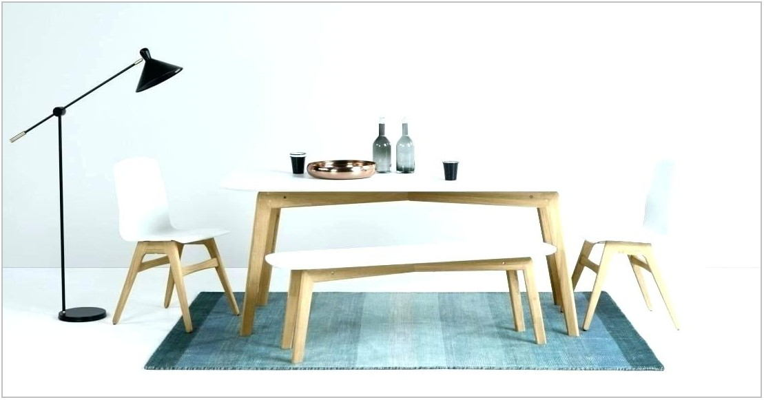 Quality Dining Room Furniture Brands