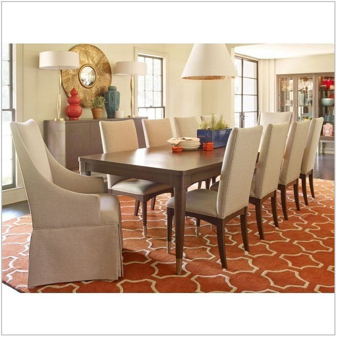 Rachael Ray Dining Room Set