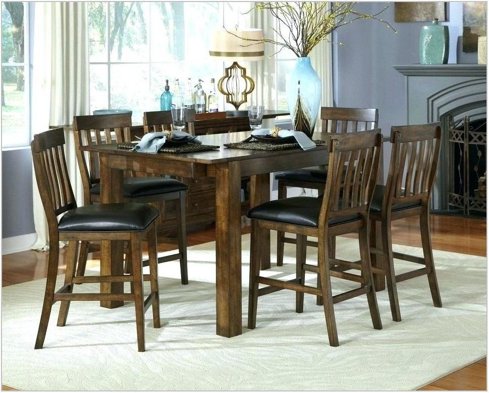 Rana Furniture Dining Room Sets