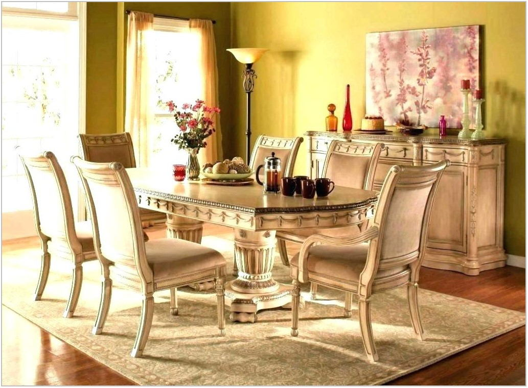 Raymour And Flanigan Formal Dining Room Sets