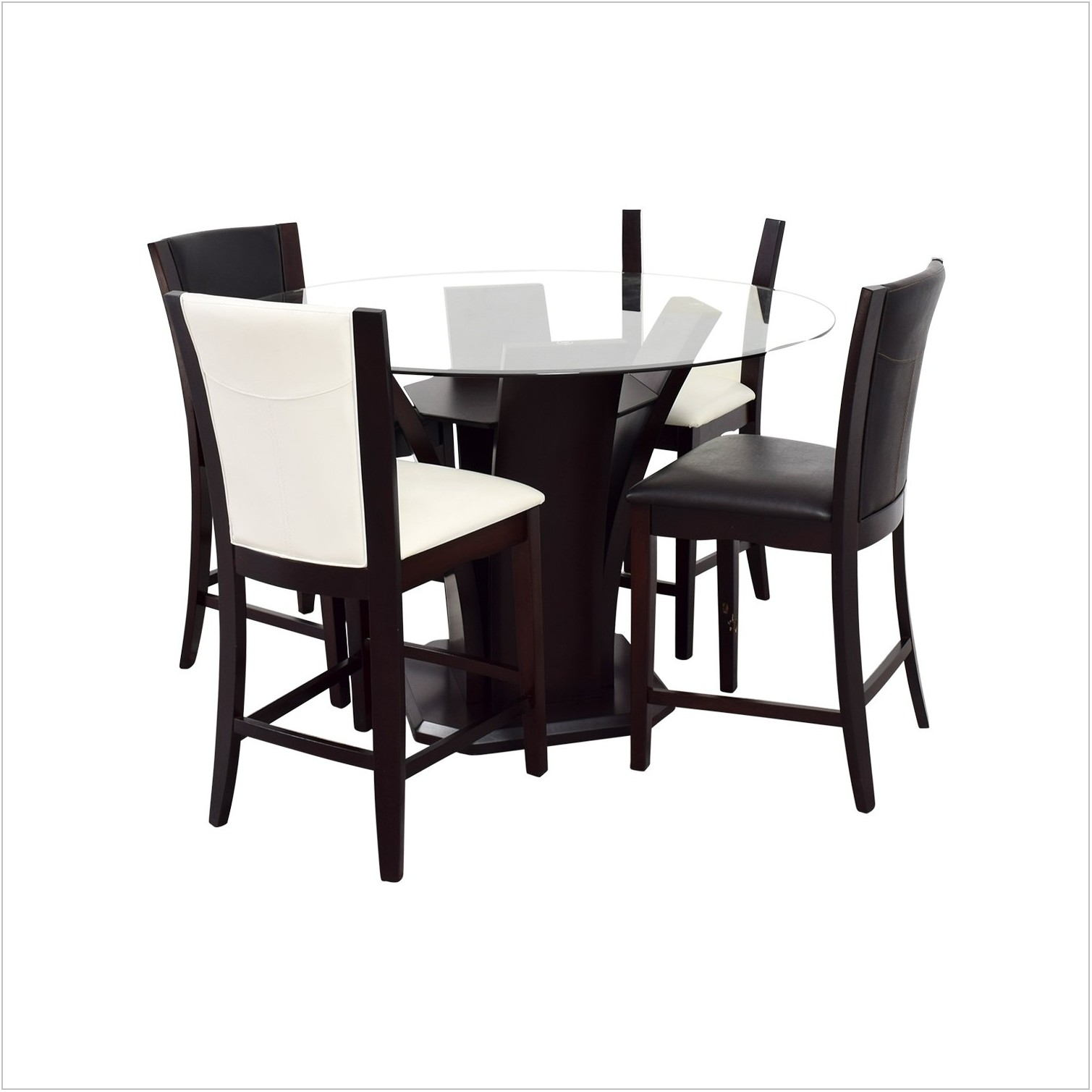 Raymour Flanigan Dining Room Furniture