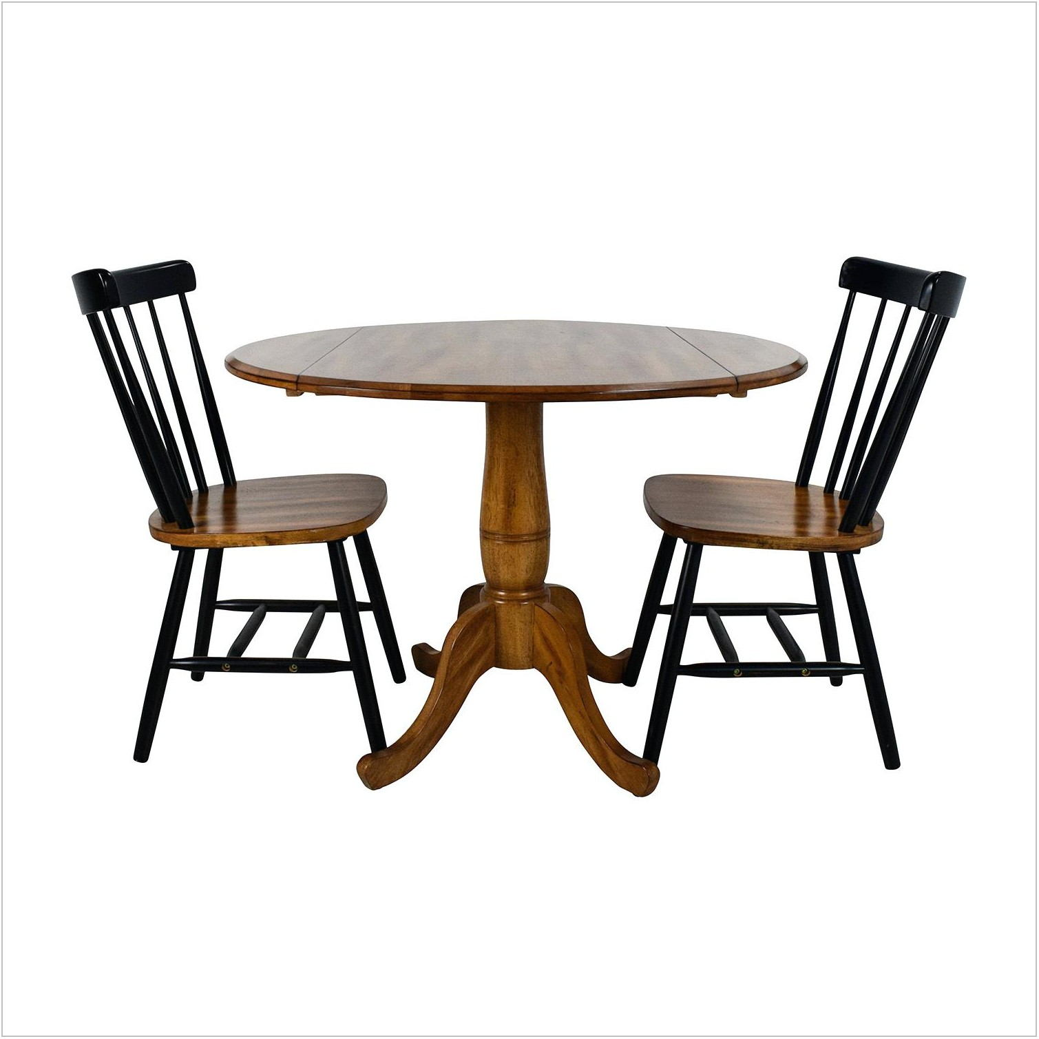 Raymour Flanigan Dining Room Sets