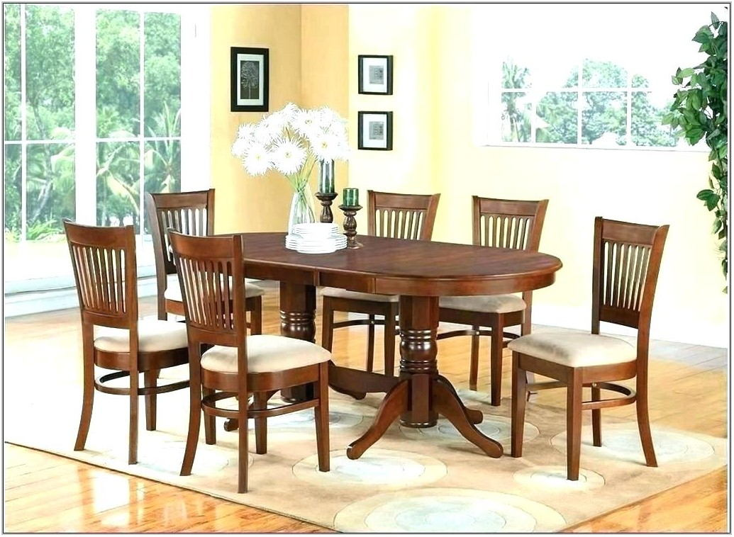 Raymour Flanigan Dining Room Tables