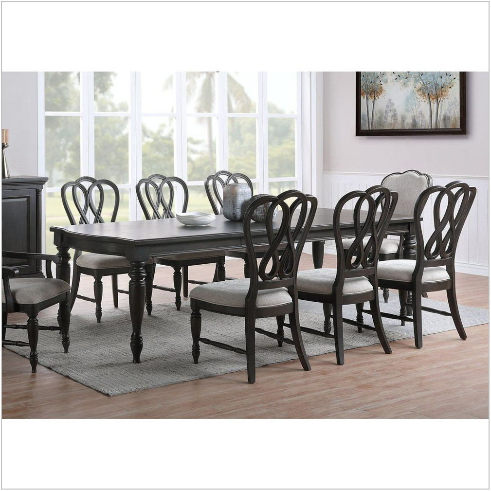 Rc Willey Dining Room Furniture