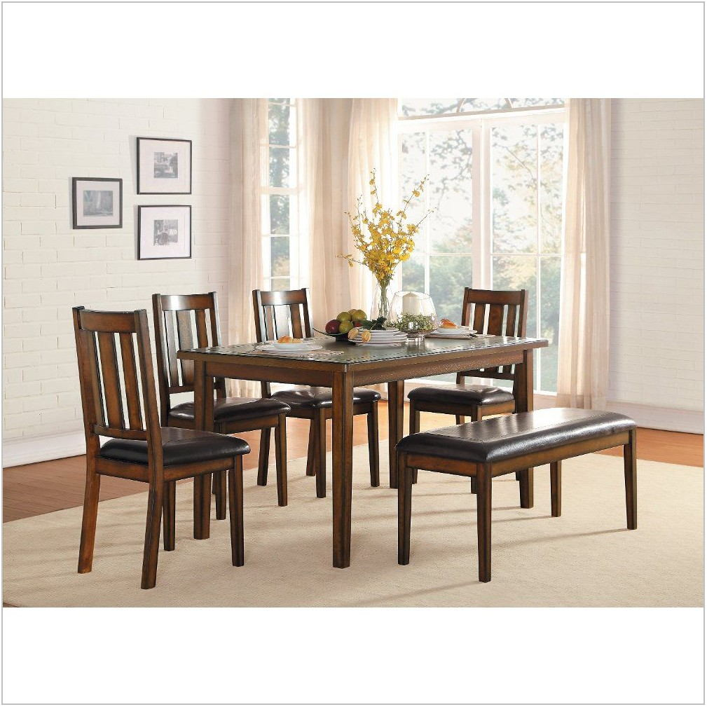 Rc Willey Dining Room Table