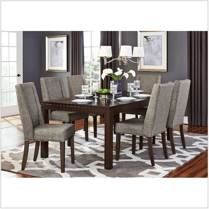 Rc Willey Dining Room Tables
