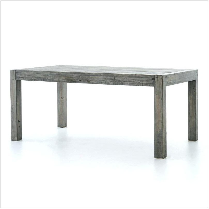 Reclaimed Wood Dining Room Tables Sale