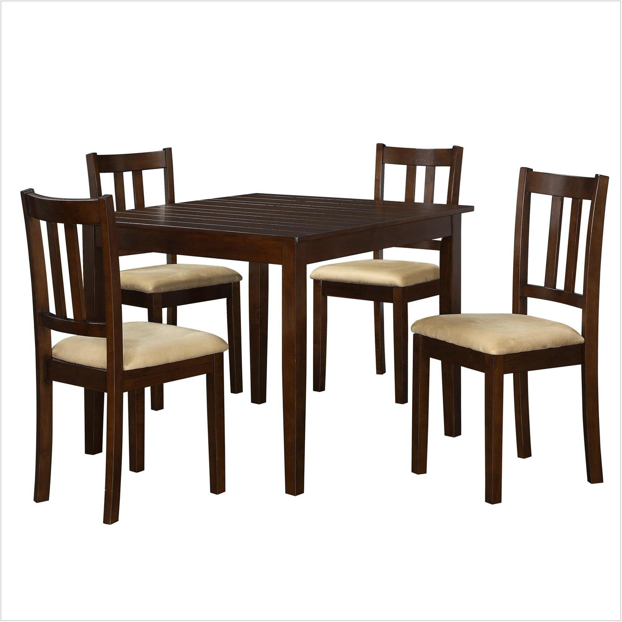 Regency Furniture Dining Room Sets