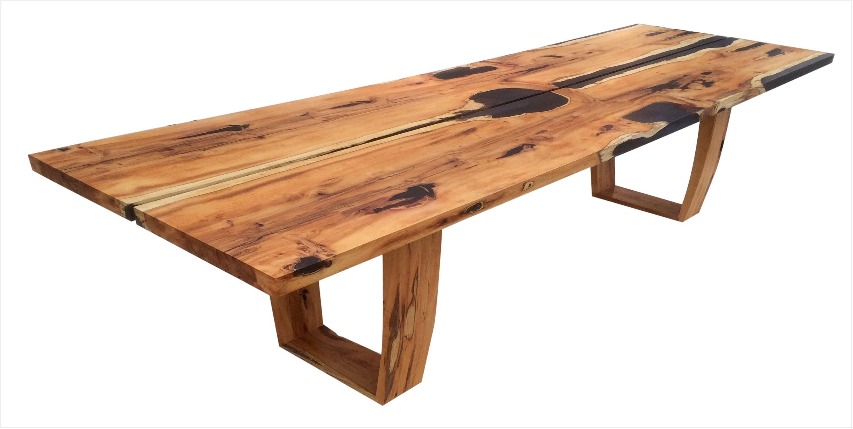 Resin Dining Room Table