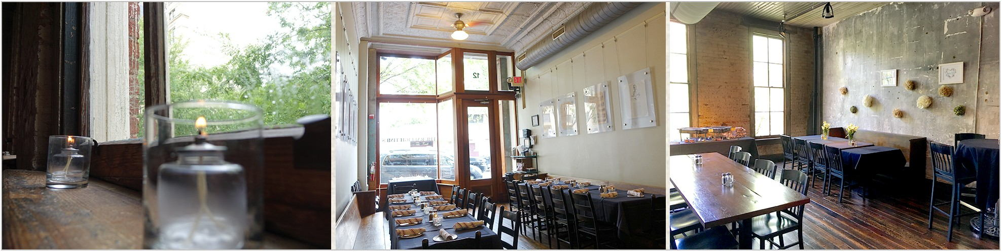 Restaurants With Private Dining Rooms Raleigh Nc