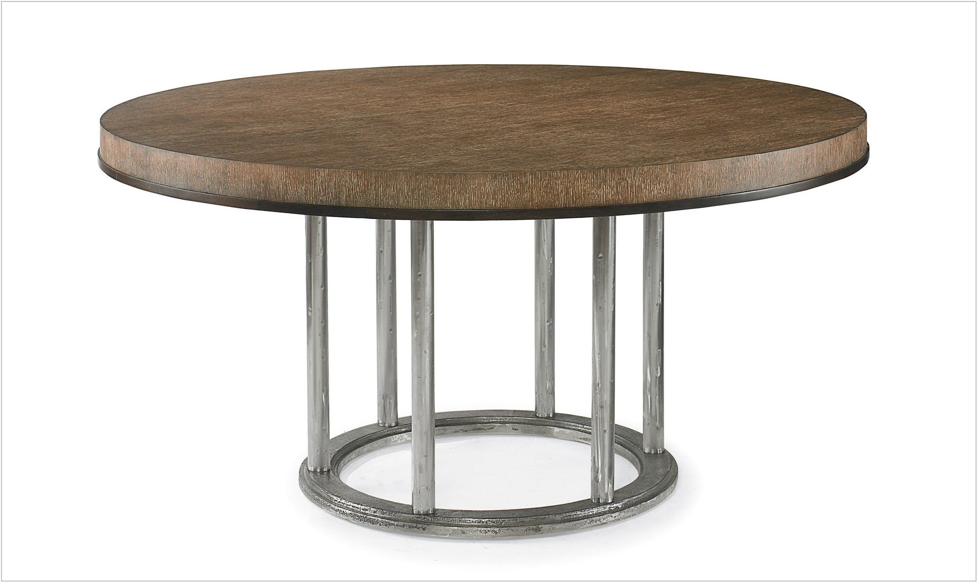 Robb And Stucky Dining Room Tables