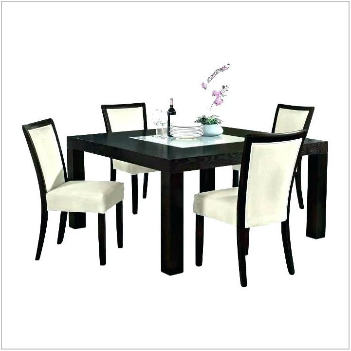 Roc City Furniture Dining Room Sets