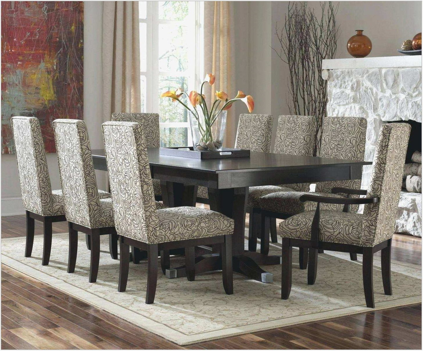 Rochester Dining Room Furniture