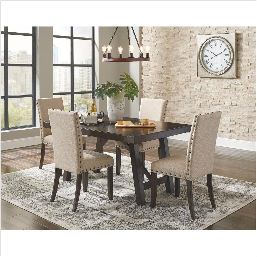 Rokane Dining Room Table