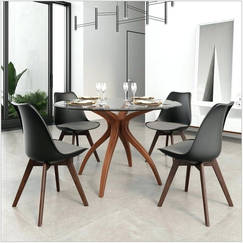 Room And Board Oval Dining Table
