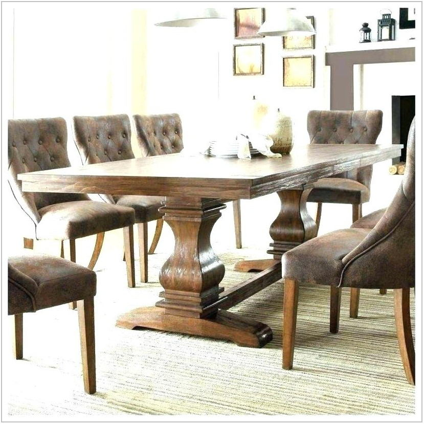 Rooms To Go Cindy Crawford Dining Table