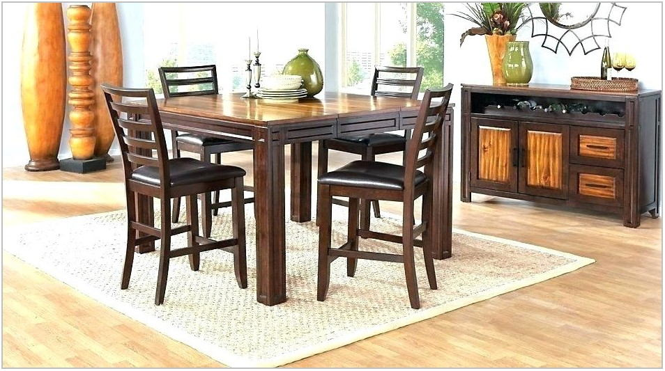 Rooms To Go Dining Room Chairs