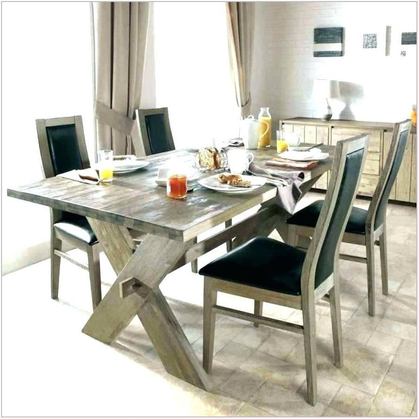Rooms To Go Dining Room Table Set