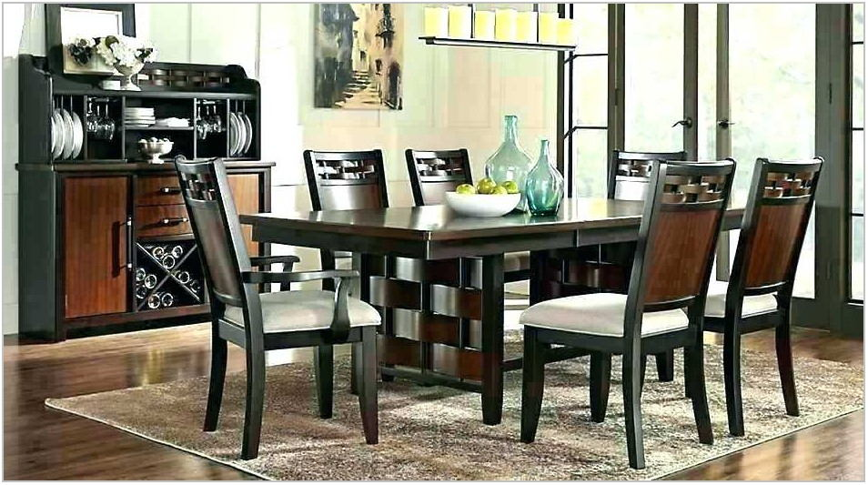 Rooms To Go Dining Room Table Sets