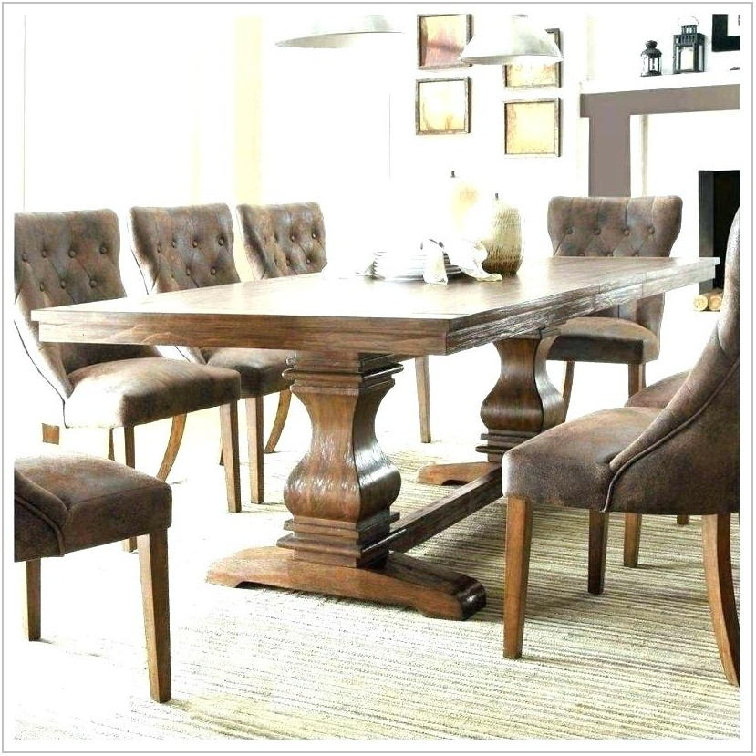 Rooms To Go Dining Room Tables