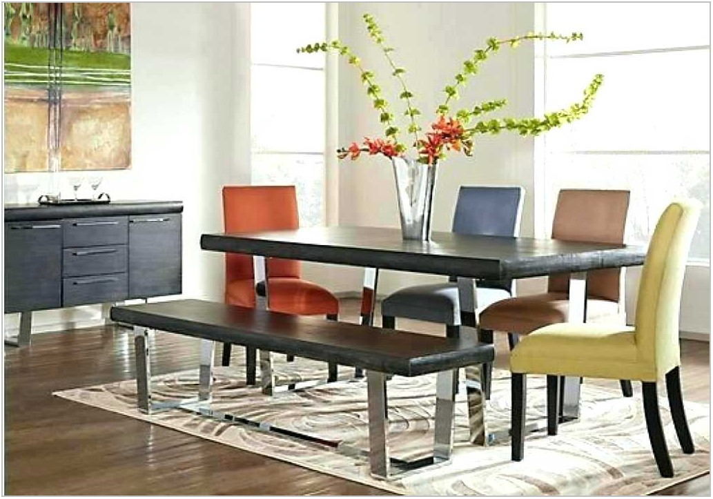 Rooms To Go Dining Sets On Sale