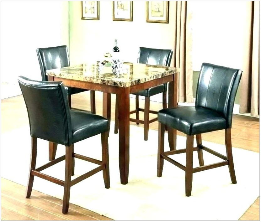 Rooms To Go Discontinued Dining Room Furniture