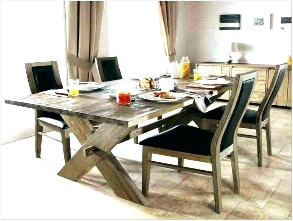 Rooms To Go Round Dining Room Tables
