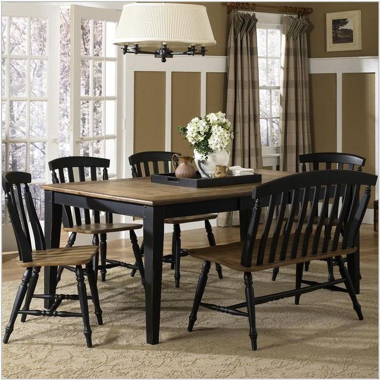 Rotmans Dining Room Sets