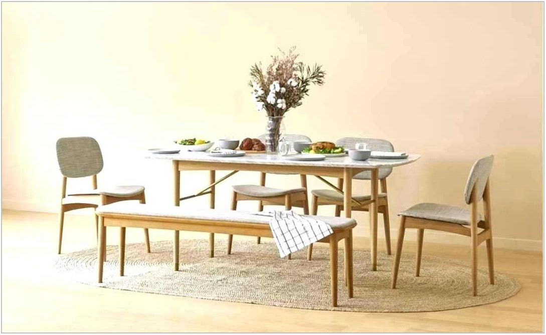 Round Dining Room Sets For Sale