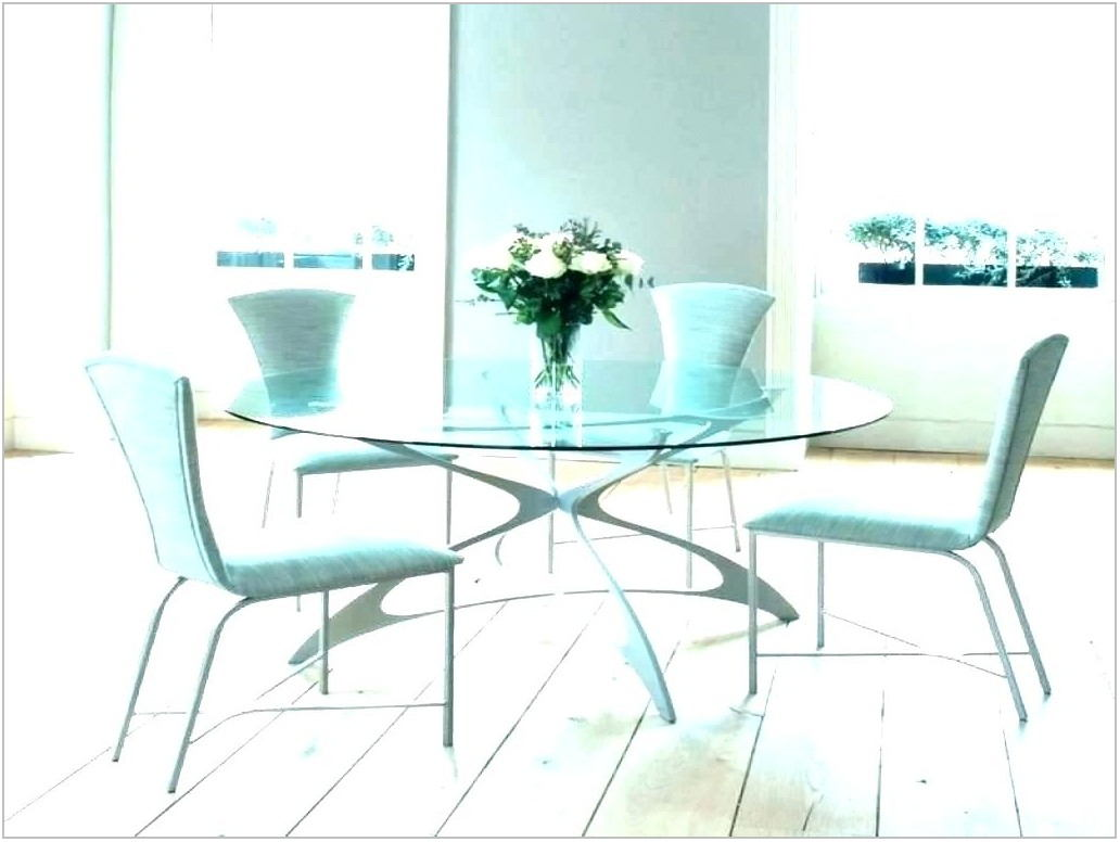 Round Dining Room Tables 48 Inches